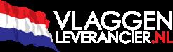 logo-vlaggenleverancier250 (1)