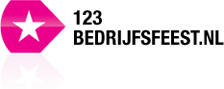 123bedrijfsfeest-logo
