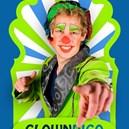 Clowns inhuren bij vikingentertainment.nl