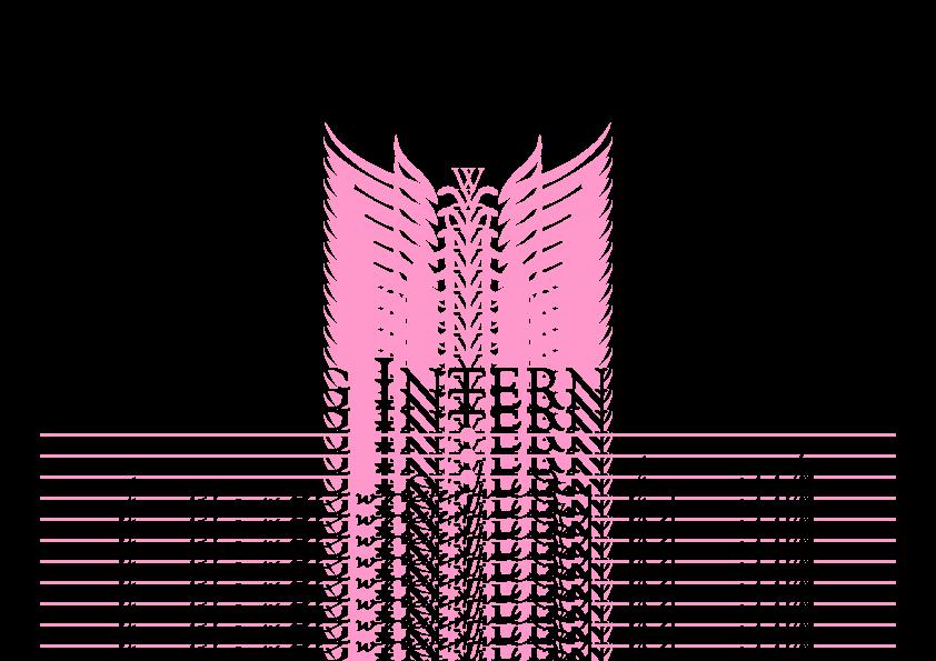 wedding-logo