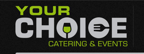 www.cateringservice-almere.nl