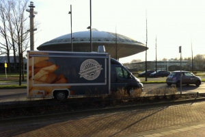 Snackmobiel.nl voor als je origineel wilt zijn