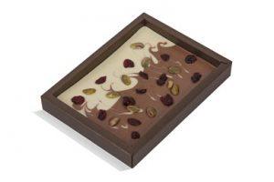 chocolade Nijmegen