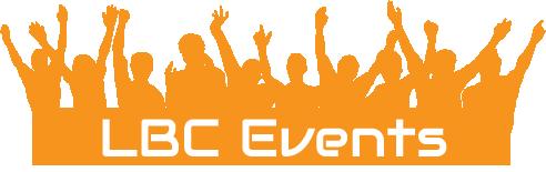 LBC Events