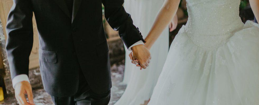 Mooie bruidssieraden en meer voor een perfecte bruiloft